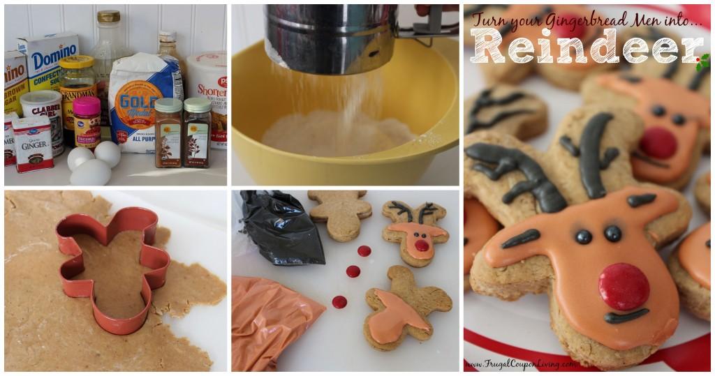 gingerbread-men-reindeer-Collage-frugal-coupon-living