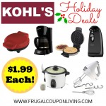 kohls-holiday-deals-APPLIANCE-SALE