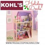 kohls-holiday-deals-doll-house