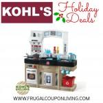 kohls-holiday-deals-kitchen