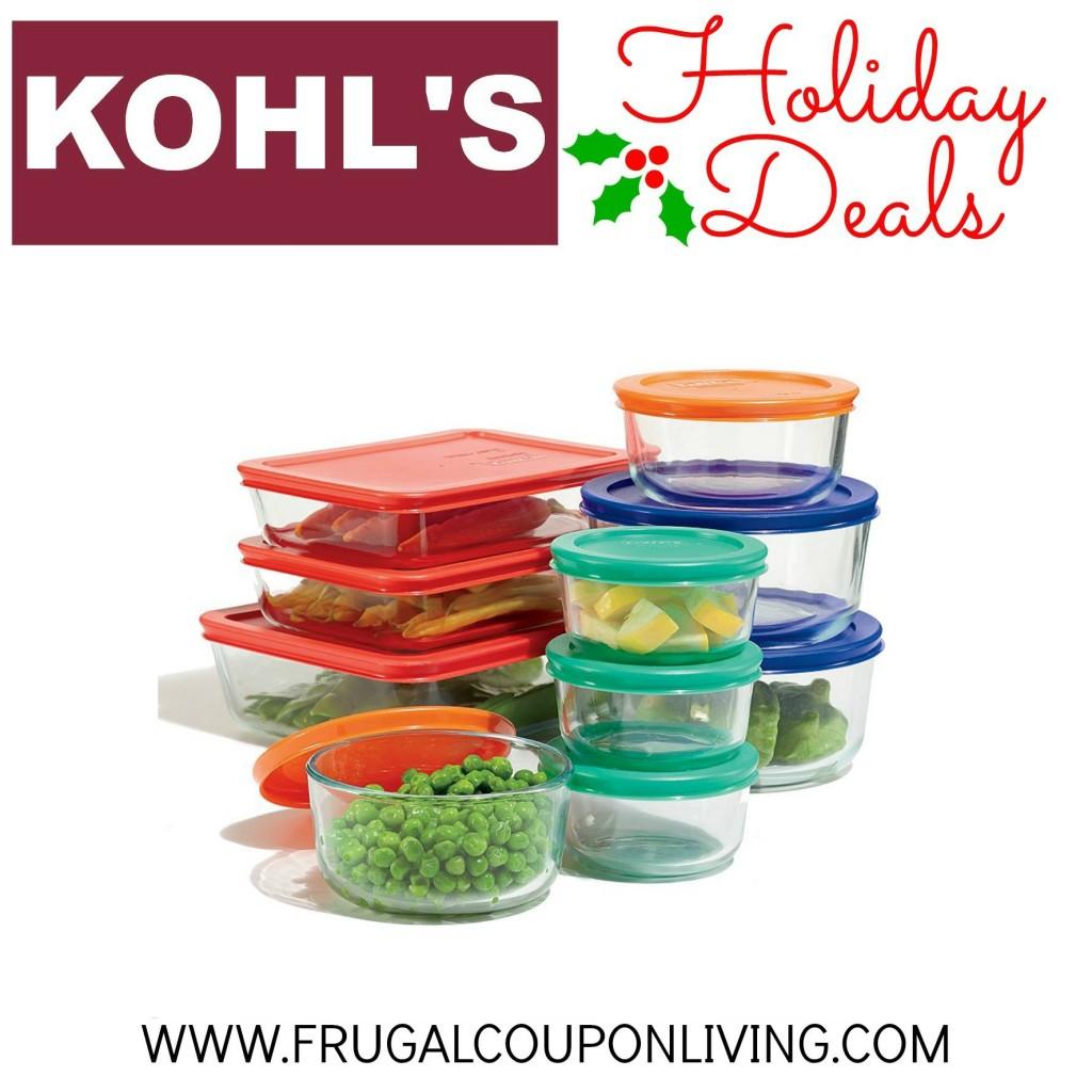 kohls-pyrex-deal