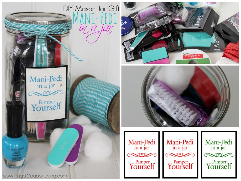 mani-pedi-jar-Collage-frugal-coupon-living