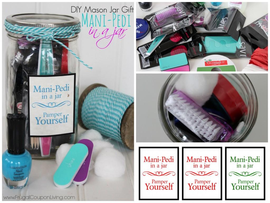 mani-pedi-jar-Collage-frugal-coupon-living