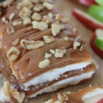 salted-caramel-apple-spread-frugal-coupon-living