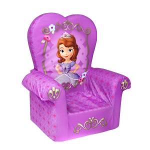sophia-chair
