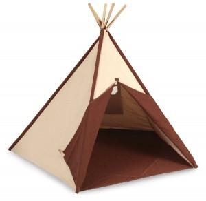 tent-brown