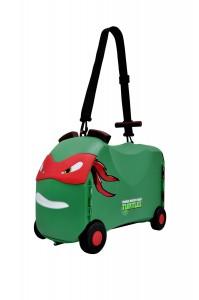 turtle-ride-on