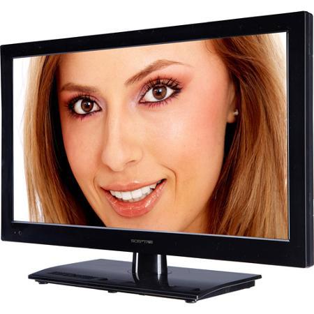 tv-deal