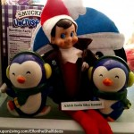 Elf-on-the-shelf-ideas-freezer-elf-frugal-coupon-living