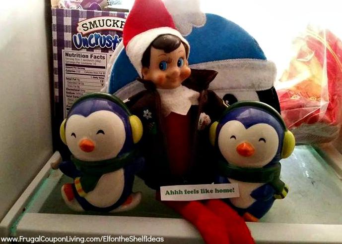 Elf-on-the-shelf-ideas-freezer-elf-frugal-coupon-living