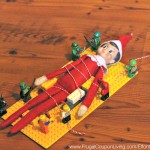 Elf-on-the-shelf-ideas-lego-capture-frugal-coupon-living