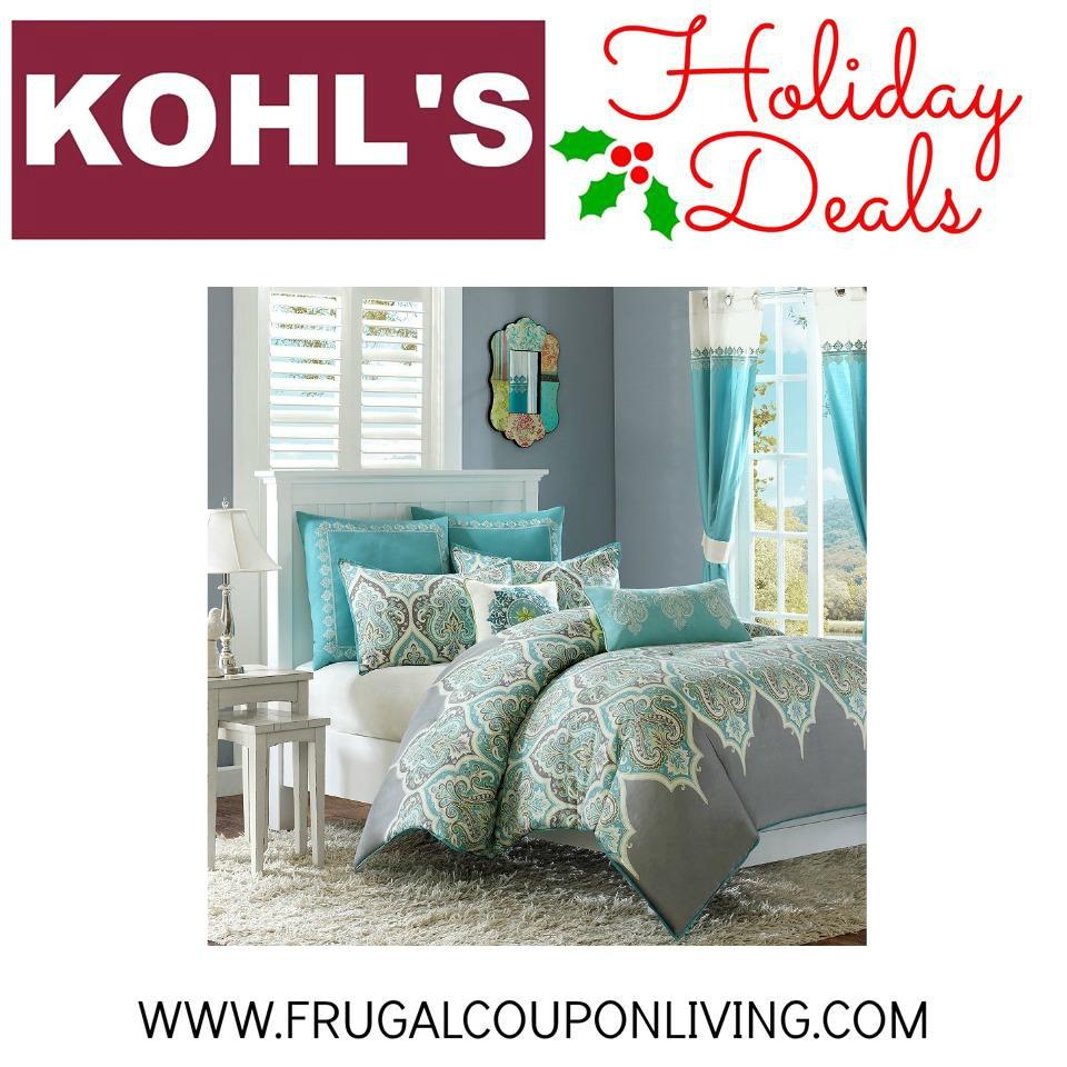 comforter sets kohl s 28 images cal king comforter set