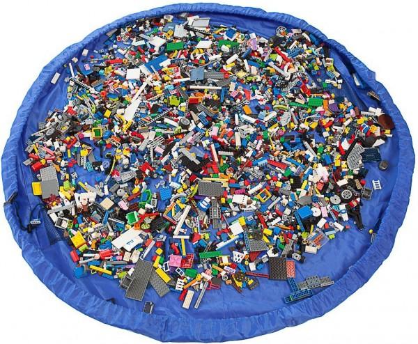 Large Lego Storage Bag For 44 97