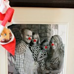 Rudolph-Reindeer-Elf-on-the-shelf-Ideas-Frugal-Coupon-Living
