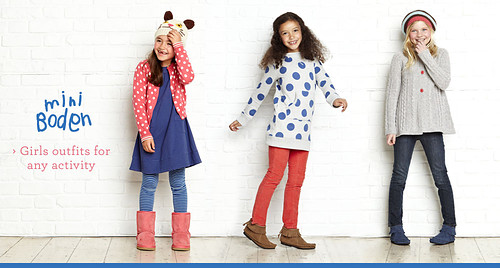 List of synonyms and antonyms of the word boden usa for Mini boden winter 2016