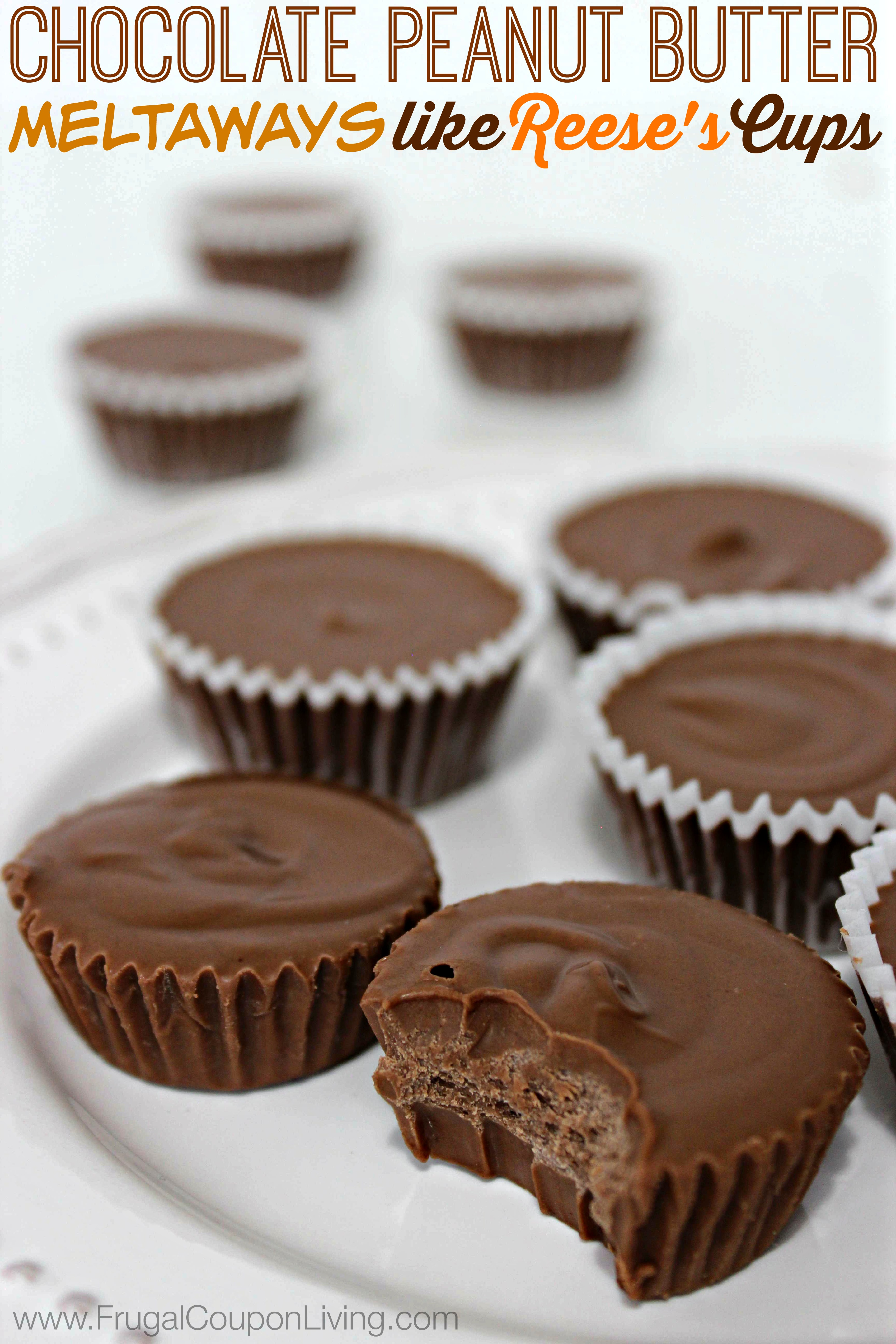 chocolate-peanut-buttter-meltaways-reeses-frugal-coupon-living