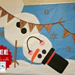 classroom-snowman-elf-frugal-coupon-living-elf-on-the-shelf-ideas