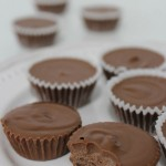 easy-homemade-reeses-cups-frugal-coupon-living