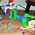 elf-dragon-master-slayer