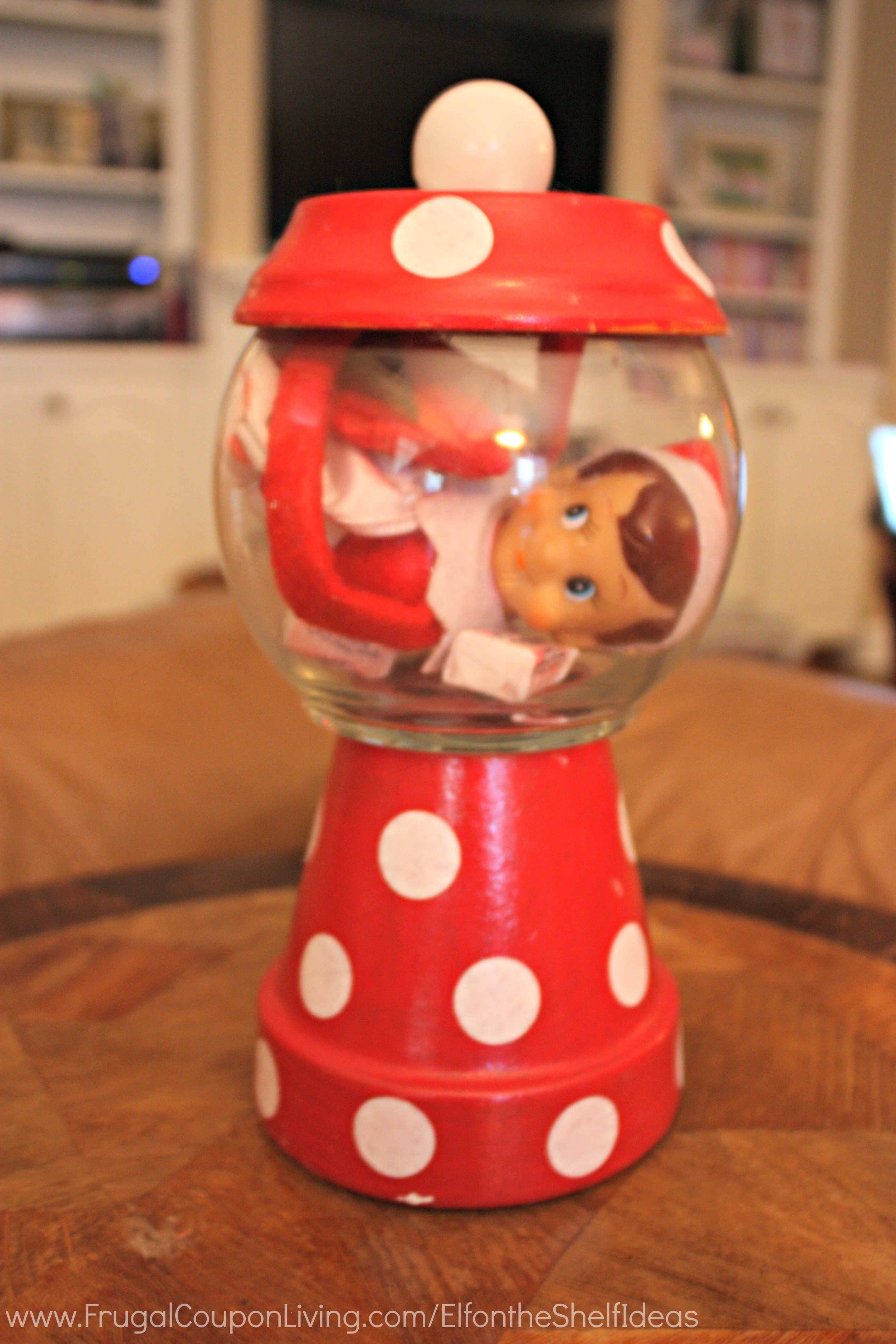 elf-in-the-jar-elf-on-the-shelf-ideas-frugal-coupon-living