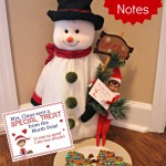 free-elf-note-mrs-claus-treat-elf-on-the-shelf-ideas-frugal-coupon-living