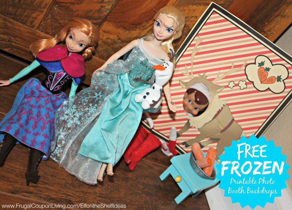 frozen-printable-backdrops-elf-on-the-shelf-ideas-frugal-coupon-living