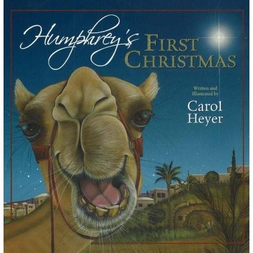 humpherys-first-christmas