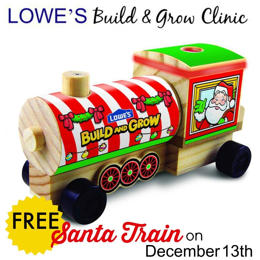 lowes-build-grow-santa