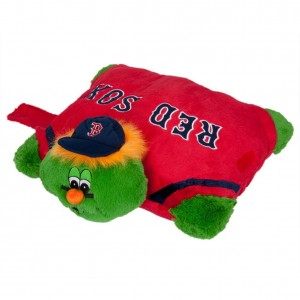 red-sox-pillow