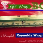 reynolds-gift-wrap-box-frugal-coupon-living-1024x636