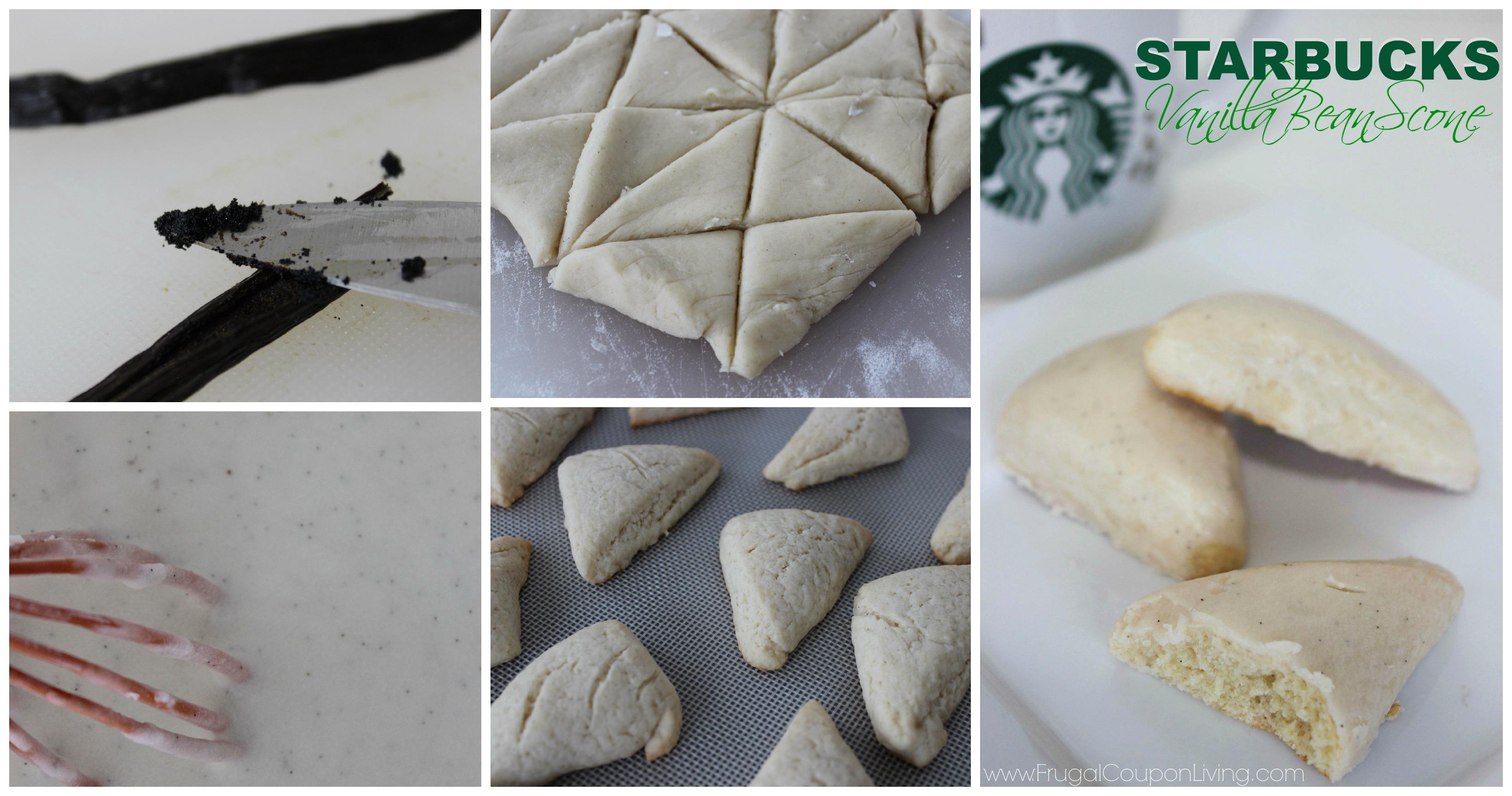 starbucks-vanilla-bean-scone-Collage-frugal-coupon-living-horizontal