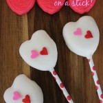 valentine-peeps-pops-frugal-coupon-living