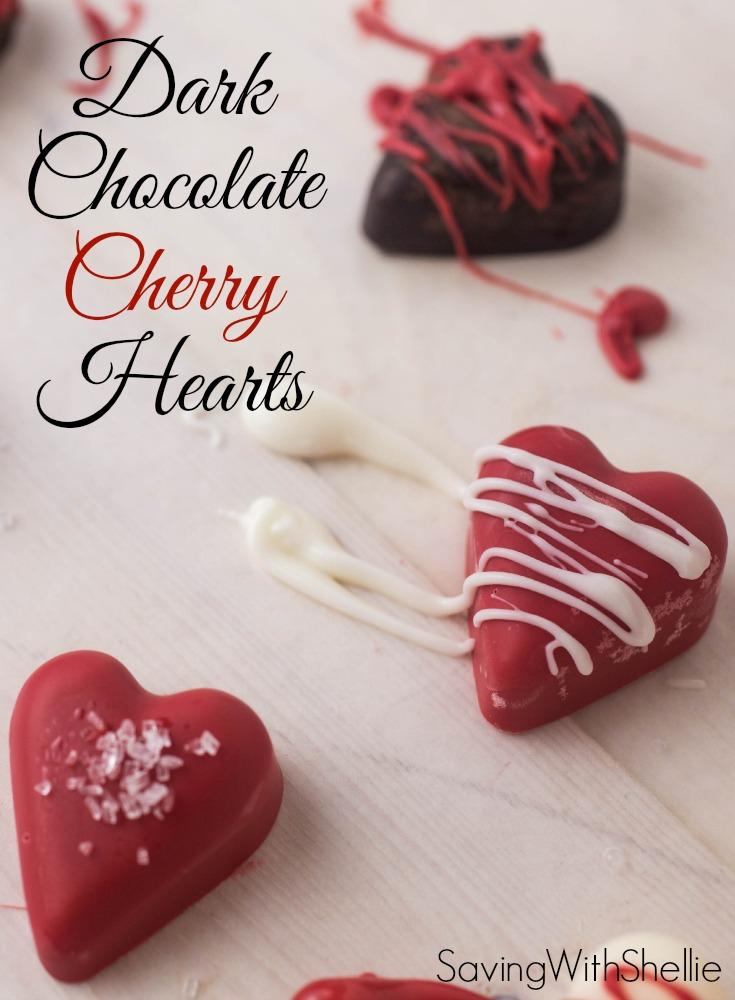 ChocolateHearts