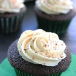 Guiness-Cupcakes-Bailey's Frosting-website
