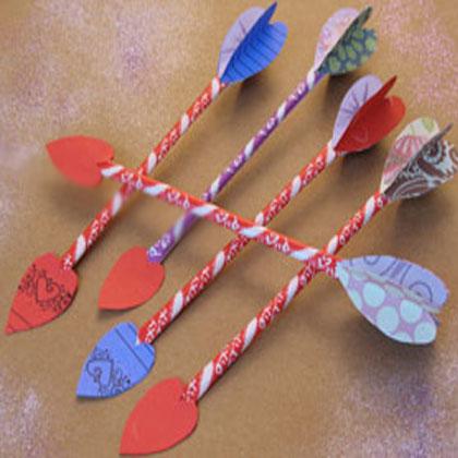 Pixie-Dust-Arrows-photo-420