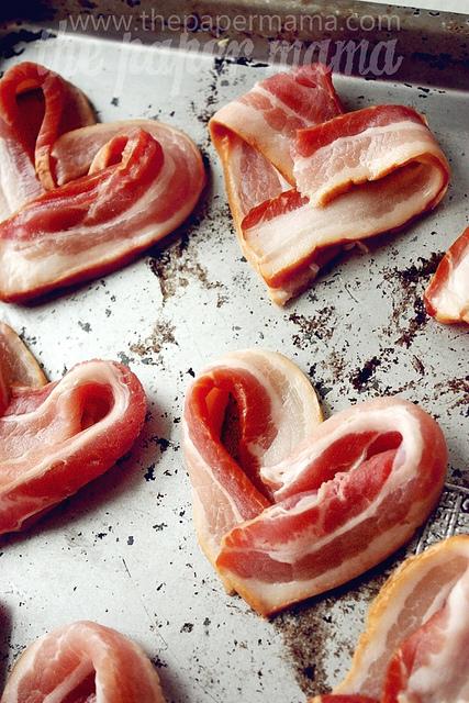 bacon-hearts