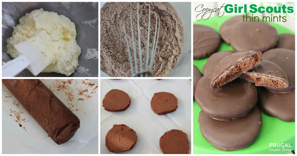 copycat-girl-scouts-thin-mints-frugal-coupon-living-website-collage