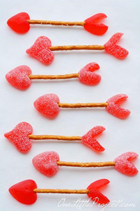 cupid-arrow-pretzel-valentine