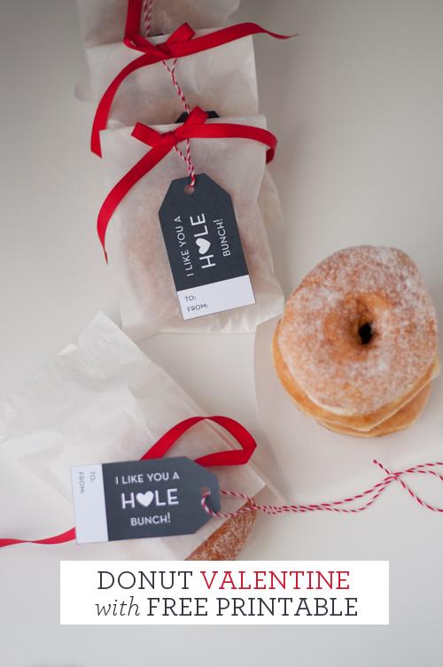 donut-valentine-title