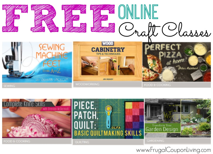 free-art-classes-craftsy-Collage