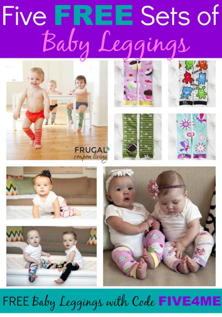 free-baby-leggings-Collage-frugal-coupon-living ee169e9a2144