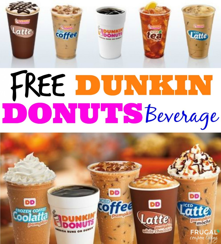 free-dunkin-donuts-coffee