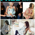 free-nursing-cover-frugal-coupon-living