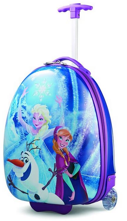 frozen-suitcase