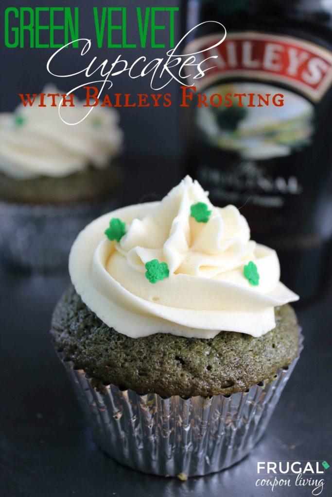 green-velvet-cupcakes-with-baileys-frosting-website