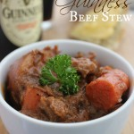 guinness-beef-stew-website