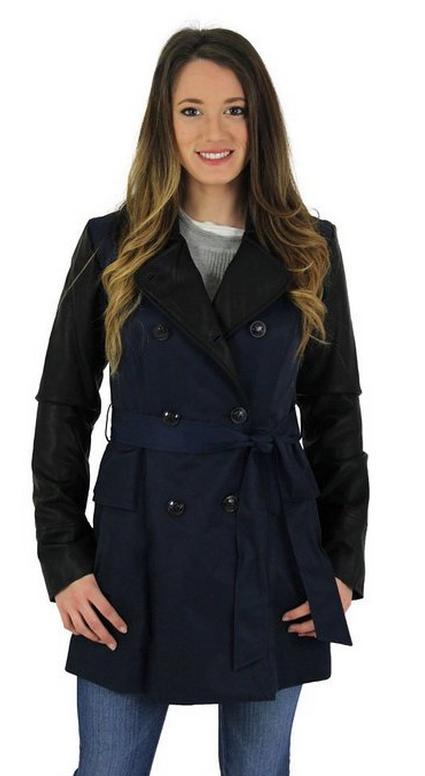 jessica-simpson-trench-coat