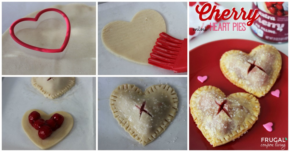 mini-chery-heart-pies-frugal-coupon-living-Collage