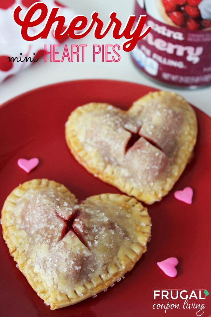 mini-heart-cherry-pies-frugal-coupon-living-website