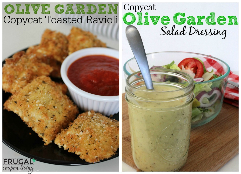 olive-garden-recipes-collage-frugal-coupon-living